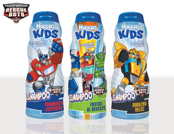 Kids-shampoo-RB-all.jpg