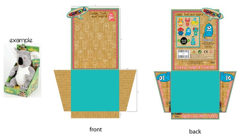 packaging ideas 6.jpg
