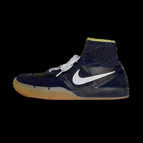 Nike SB: Hyperfeel Koston 3