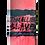 Thumbnail: $lave: Jon Allie - Bubonic Plague