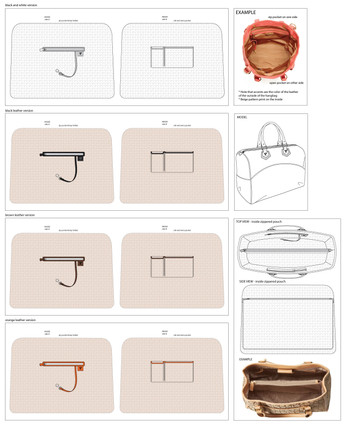 handbags-inside-E.jpg