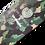 Thumbnail: Birdhouse x Berrics: Tony Hawk - Battle Commander