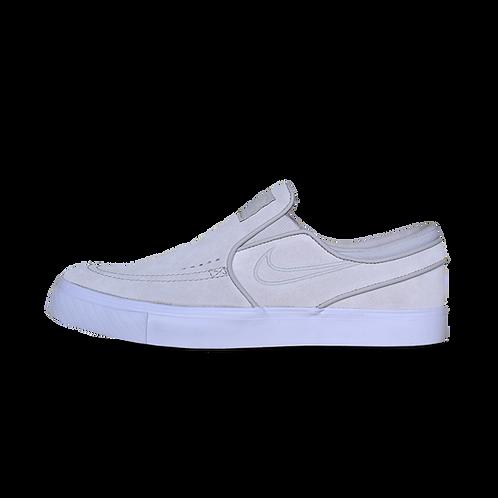 Nike SB: Janoski - Slip On