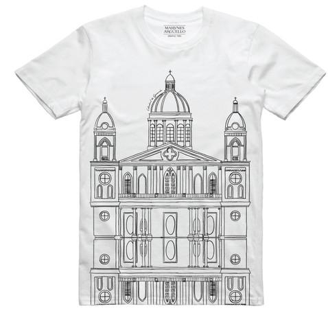 catedral-5.jpg