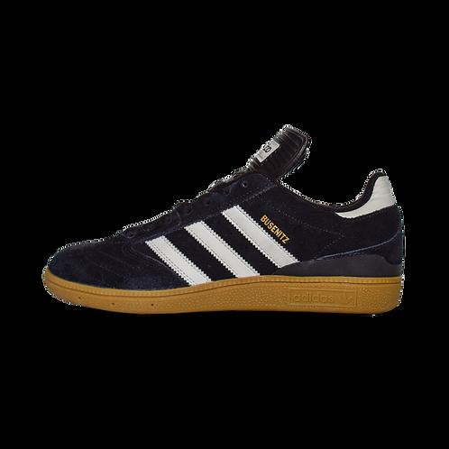 Adidas: Busenitz