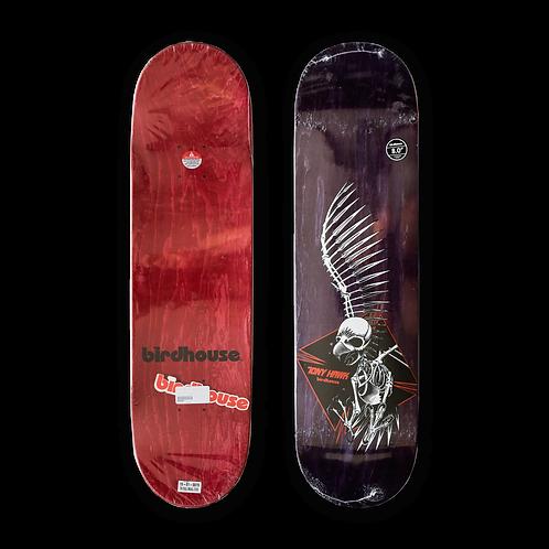 Birdhouse: Tony Hawk - Full Skull 2