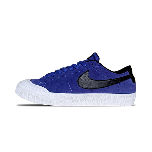 Nike SB: Blazer Zoom Low XT