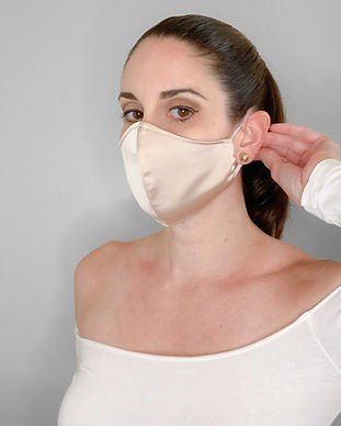 nude face cover with adjustable staps.jp
