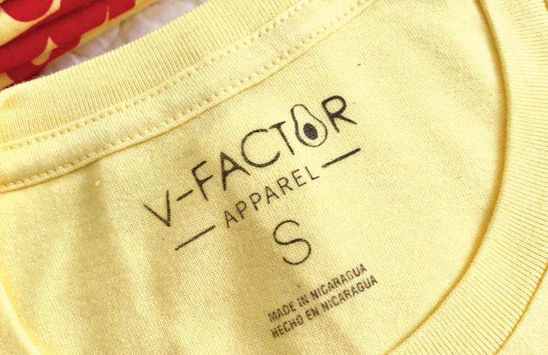 vfactor.jpg