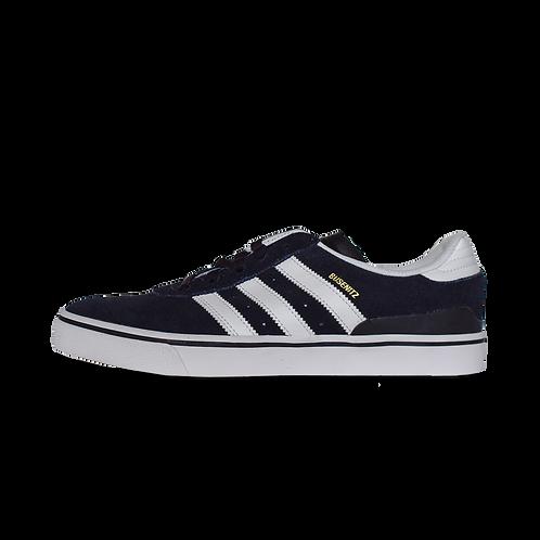Adidas: Busenitz - Vulc