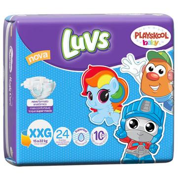 diapers 7.jpg