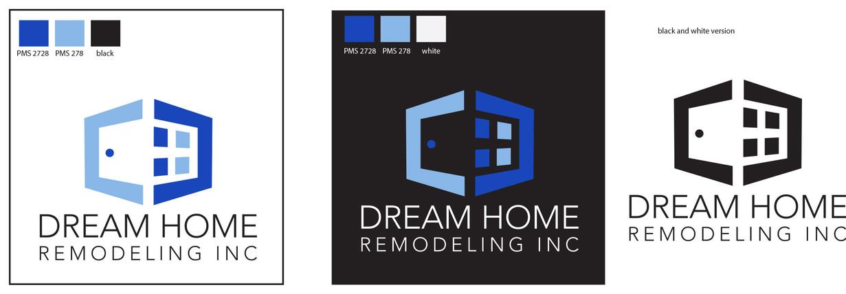 Dream-Home-final.jpg