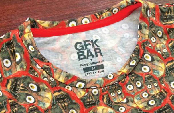 gfk-bar2.jpg