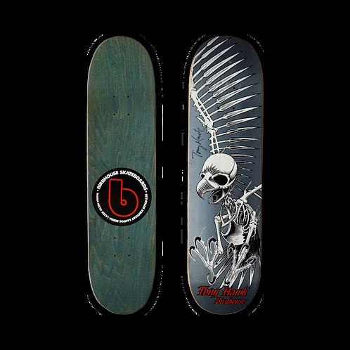 Birdhouse: Tony Hawk - Full Skull