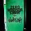 Thumbnail: Zero Skateboards: Windsor James - Iron Mike