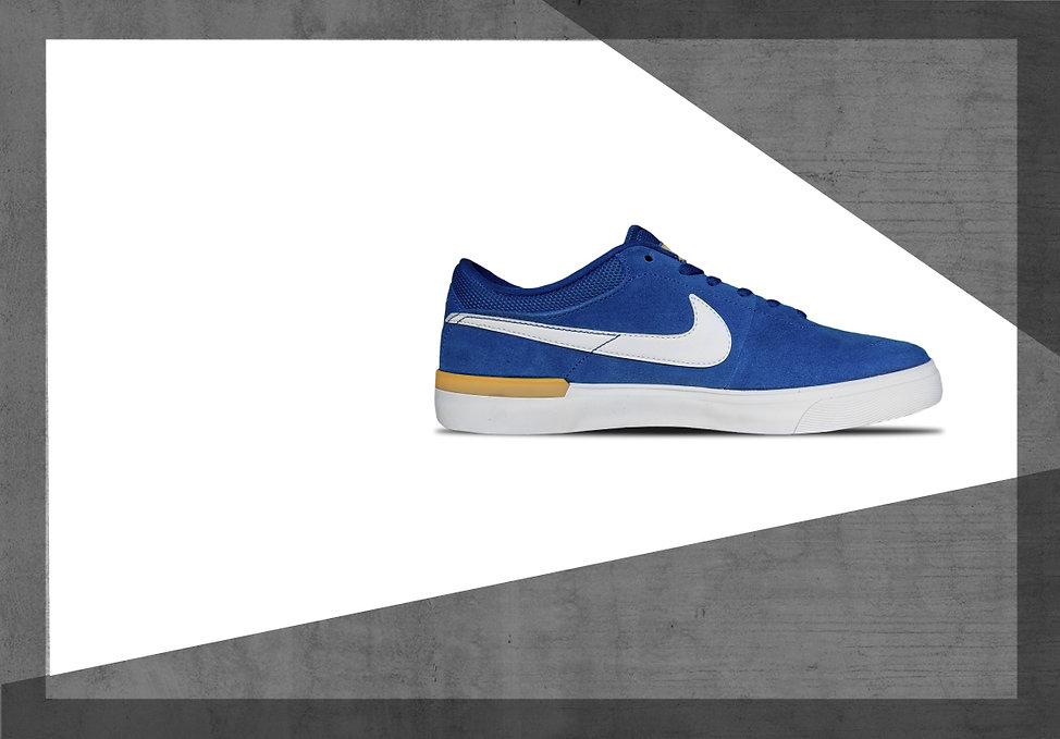 NIke-shoes-sale.jpg