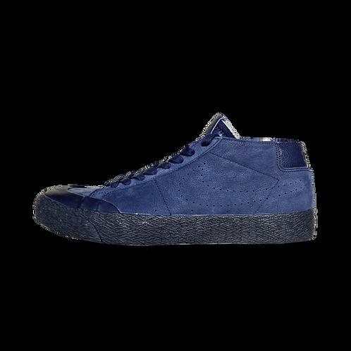 Nike SB: Zoom Blazer Chukka XT Premium