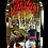 Thumbnail: Deathwish: Erik Ellington - Drunky The Snowman