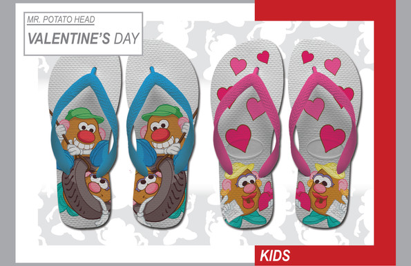 MPH Valentines kids.jpg