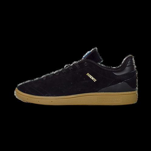 Adidas: Busenitz - RX