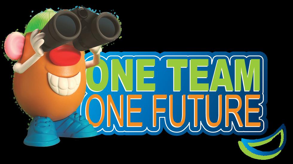 2016-final-logo-A-large.png