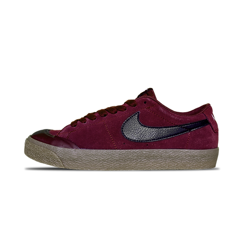 Nike SB: Blazer Zoom Low XT