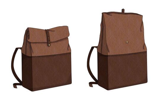 handbag-colored.jpg