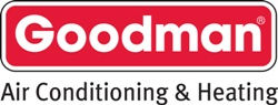 Goodman Air Conditioning & Heating - Donaldson Plumbing & Heating