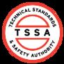 TSSA - Donaldson Plumbing & Heating