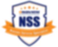 Navien Service Specialist - Donaldson Plumbing & Heating
