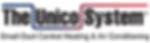 The Unico System - Donaldson Plumbing & Heating