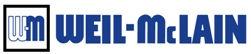 Weil-McLain - Donaldson Plumbing & Heating
