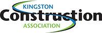 Kingston Construction Association - Donaldson Plumbing & Heating