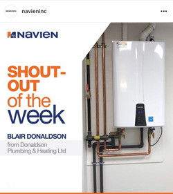 Shout-Out of the Week
