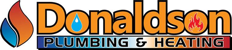Donaldson Plumbing & Heating, Kingston Ontario