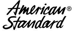American Standard - Donaldson Plumbing & Heating