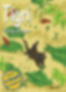 tigricover_voor.jpg