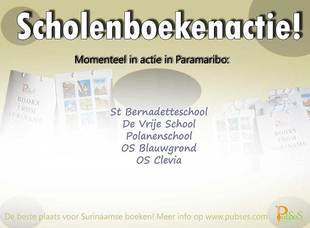 scholen_in_actie_paramaribo_feb2020.jpg