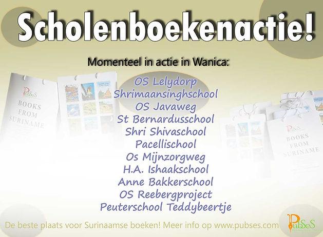scholen_in_actie_wanica_feb2020.jpg