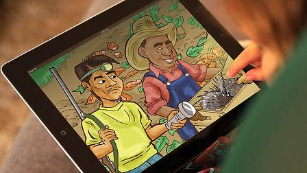 ebooks-for-kids_web.jpg
