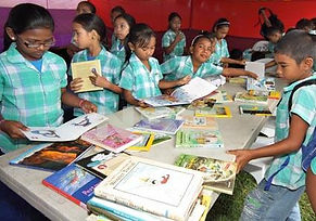 Kinderboeken schoolkinderen.jpg