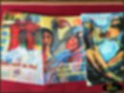 Mulo-literatuur-collectie-mix-1.jpg