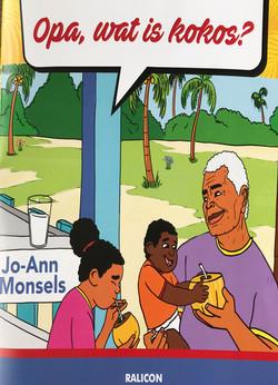 Opa-wat-is-kokos