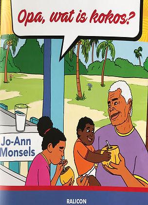 Opa-wat-is-kokos.jpg