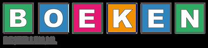 boekenbestellen-logo-1024x239.png