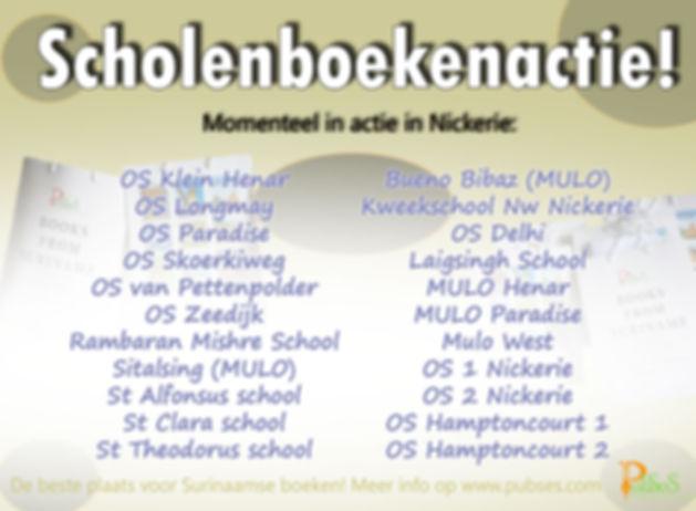 scholen_in_actie_nickerie_nov2019.jpg