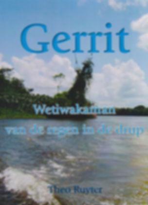 cover-boek-Theo-Gerrit.jpg