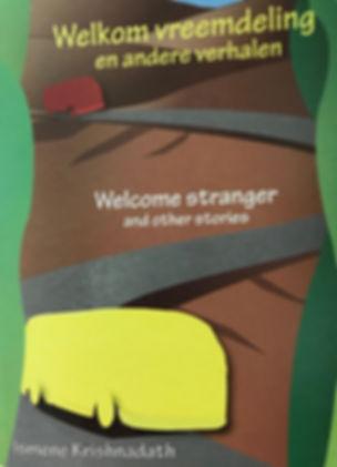 Welkom-Vreemdeling.jpg