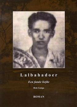 Lalbahadoer