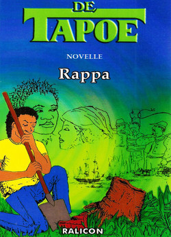 De Tapoe